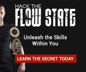 HACK-THE-FLOW-STATE-BANNER