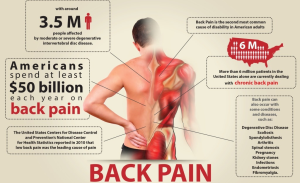 my-back-pain-coach-poster
