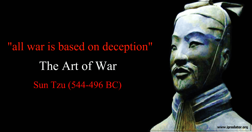 sun-tzu-attack-by-drawing